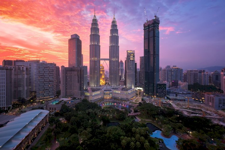 Indian passport holders, now travel to Malaysia visa-free for 15 days