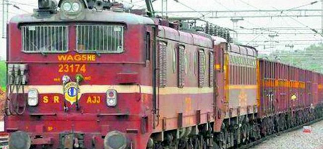 Railway Recruitment Board is now recruiting candidates for the Eastern Railway Sector