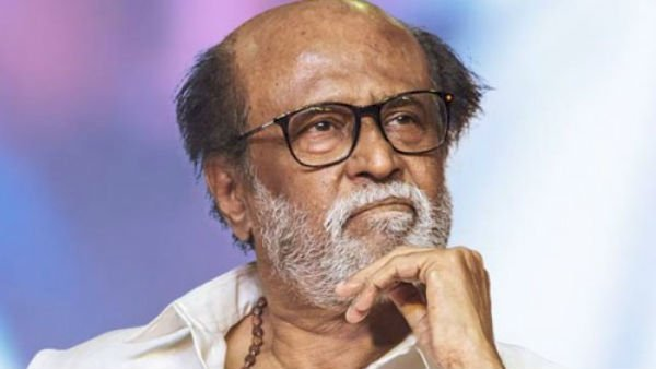 Rajinikanth's appeal to his fans: I urge everyone to participate in Janata Curfew
