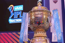 IPL 2020 can be decided after April 15: Sports Minister Kiren Rijiju