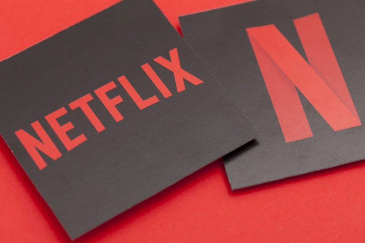 Netflix creates $100 million fund to help displaced film and TV workers