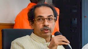 Stay home, listen to your wife, says CM Uddhav Thackeray