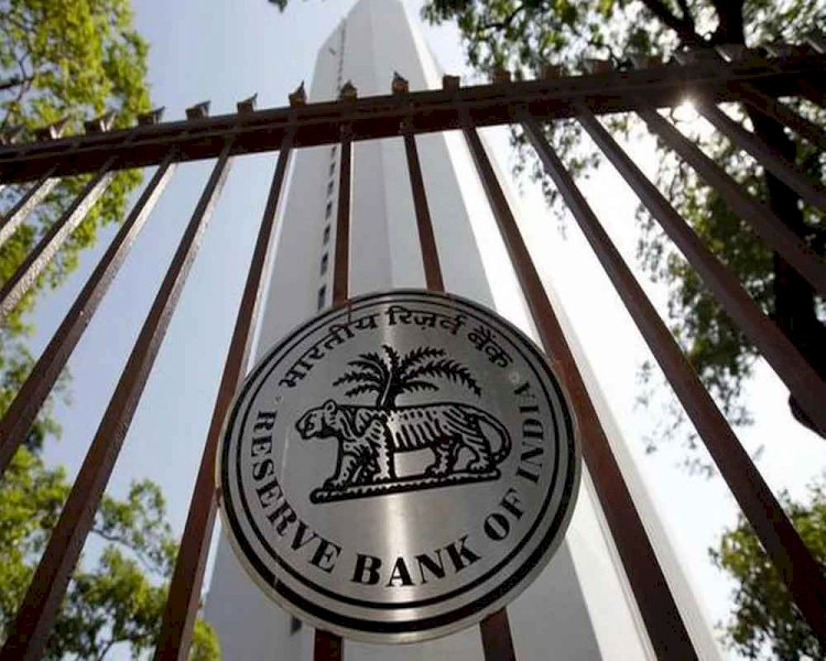 RBI imposed restrictions on PMC Banks