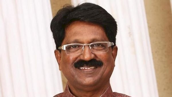 Shiv Sena MP Arvind Sawant to resign from Modi cabinet