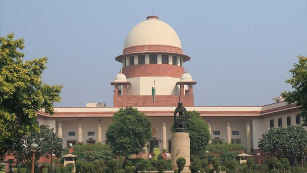 Supreme Court upholds disqualification of 17 rebel MLAs, can contest bypolls