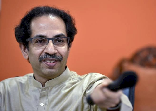 Uddhav Thackeray cancels his Ayodhya visit due to security reasons