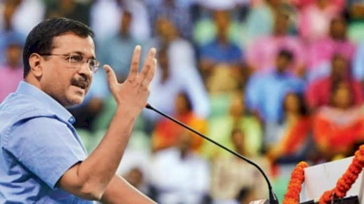 AAP attacks BJP as its 3 MPs miss debate on air pollution
