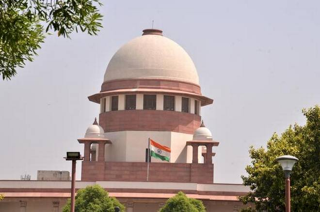 Supreme Court says to J&K administration it  should answer every question raised on Kashmir Restrictions