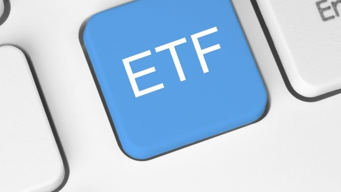 Government may launch 1st fixed income ETF of PSUs in December