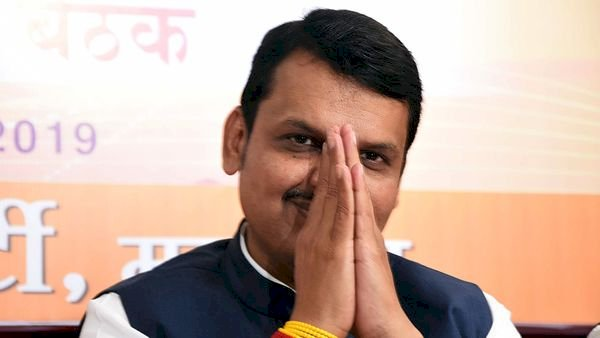 Court summons Fadnavis over non-disclosure of criminal cases in election affidavit