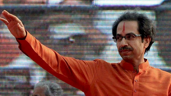 Maharashtra Chief Minister Uddhav Thackeray will take Charge official CM today