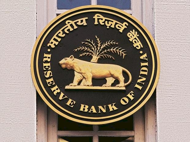 RBI keeps repo rate unchanged, sharply lowers 2019-20 GDP growth forecast to 5%