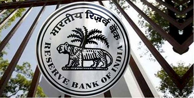 RBI to make NEFT system available 24x7 From December 16
