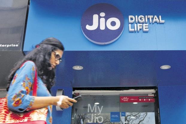 Reliance Jio is eyeing to disrupt the home broadband industry:First day First Show Plan