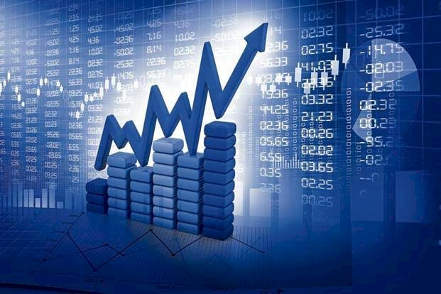 Flat start for the Indian indices on December 10.