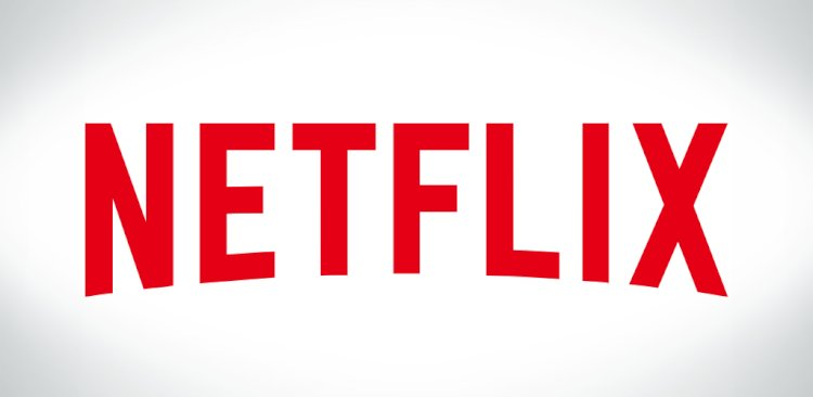 Netflix Plans goes Cheaper, Yearly Subscription Plan In India