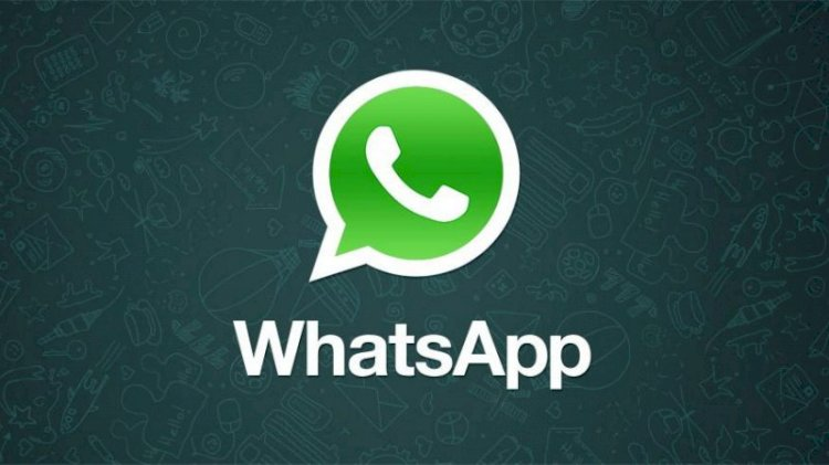 Whatsapp may stop working on some phones from January 2020