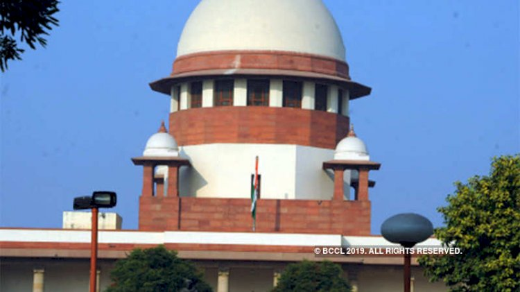 Nirbhaya rape-murder convict review plea to be heard by Supreme Court on December 17