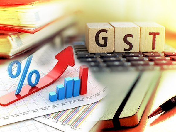 Finance Ministry to develop GST App to ease out E-filing