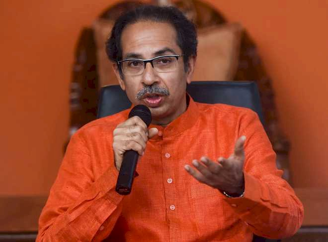 Uddhav Thackeray cabinet to be expanded before Christmas