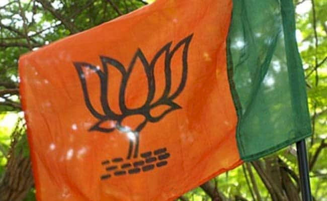 BJP reaches out to AJSU and JVM for Jharkhand Assemblies
