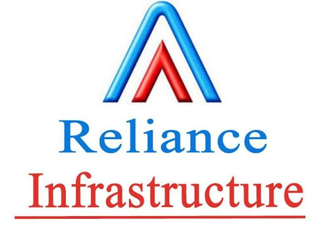 Reliance Infrastructures  wins Rs 1,250cr arbitration award