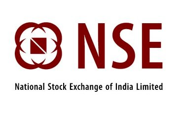 Sensex drops over 162 points on US-Iran flare-up