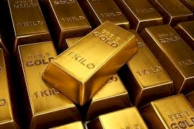 India 2019 gold imports hits 3 year low as record high prices dent demand