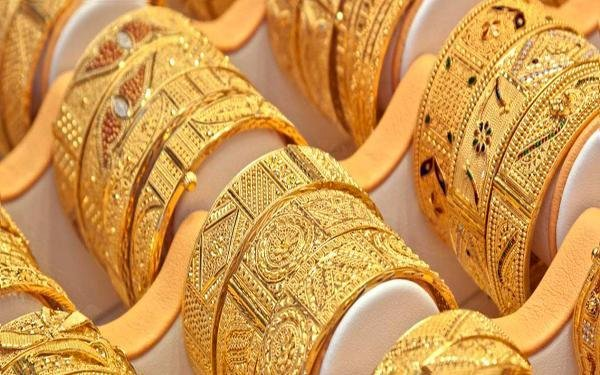 Gold Prices in India surges up amid US-Iran tensions
