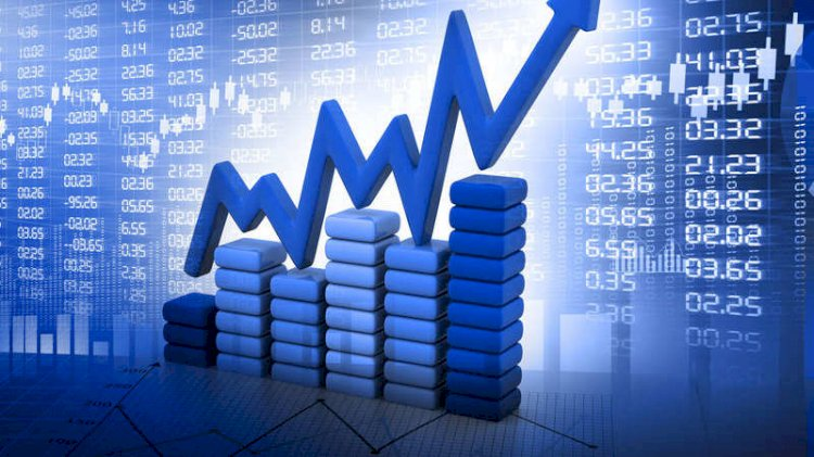 Nifty back above 12,000 causing crude prices and currency providing temporary relief to investors