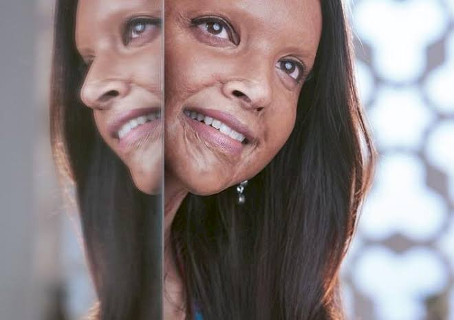Chhapaak box office collection: Day 3