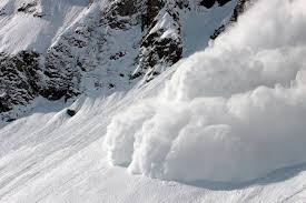 At least 57 dead in avalanches in PoK, several missing