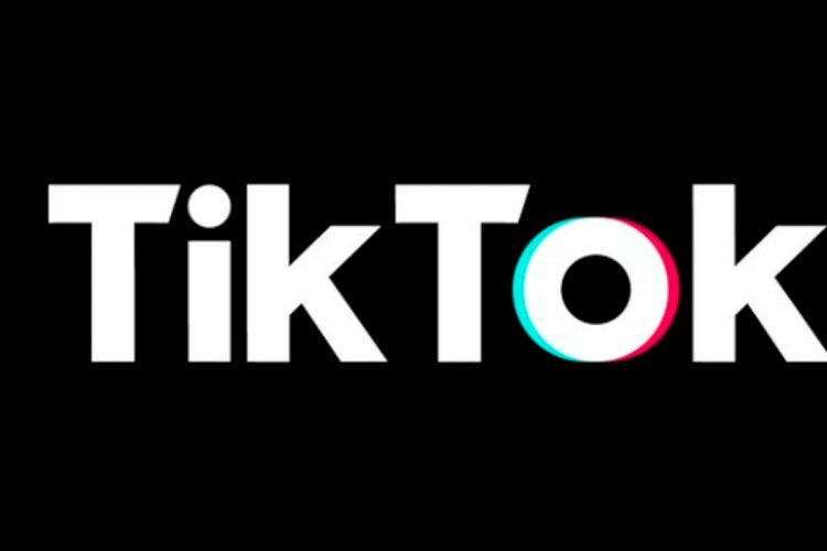 TikTok becomes second most-downloaded app in world