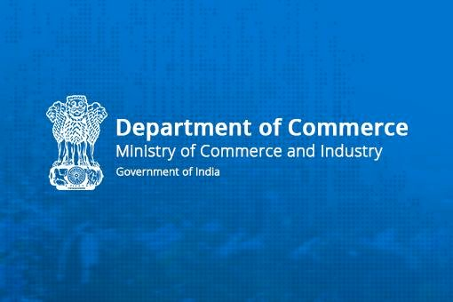 Only 1 liquor bottle at duty-free, cigarette cartons banned : Budget 2020