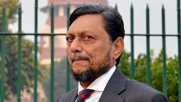 CJI Bobde slams Senior Advocates for making political statements in Court and says go to TV Channel settle  your political scores