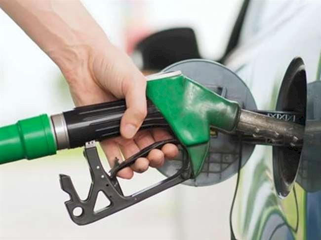 Petrol prices fall to Rs 78.97/litre,diesel at Rs 69.56