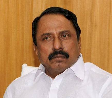 No public exams for Classes 5, 8: TN Govt