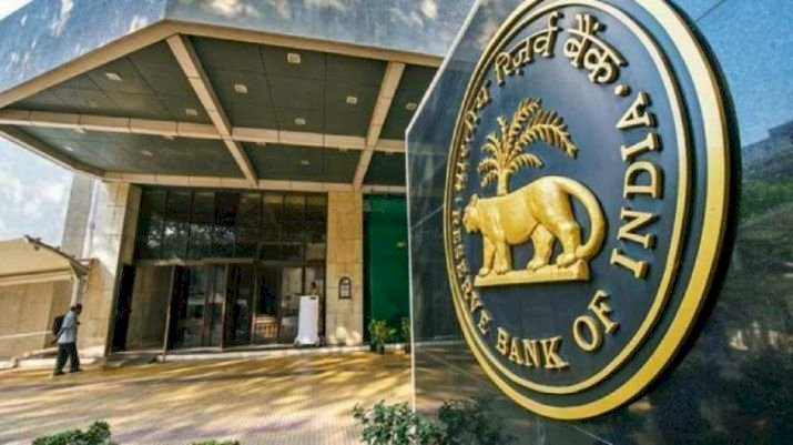 RBI forecasts 2020-21 GDP growth at 6%