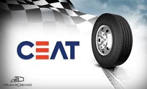CEAT inaugurates Rs 1,400cr radial tyre plant in Tamil Nadu
