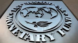 IMF says India urgently ambitious structural and financial sector reform measures in India