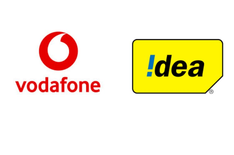 Vodafone Idea pays Rs 1,000 Cr to telecom department towards dues: Source