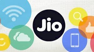 Reliance Jio reduces the validity of Rs 1299 plan