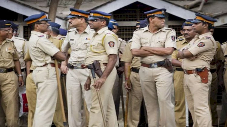 Delhi Police tells high court FIRs on hate speeches need more time, atmosphere not right