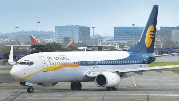 Jet Airways lenders to seek fresh End day