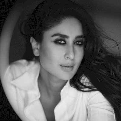 Kareena Kapoor says working with Irfan Khan is greatest honour