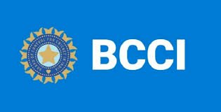 After IPL 2020, BCCI suspends all domestic cricket till further notice