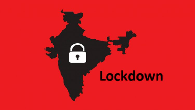 10 Immediate steps should  be taken by Indian Govt  to combat Covid 19