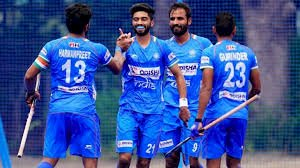 Hockey India donates Rs 75 lakhs more to PM Relief Fund