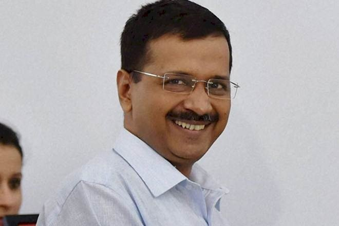 445 cases in Delhi, may rise further Tablighi Jamaat attendees being tested, says CM Kejriwal