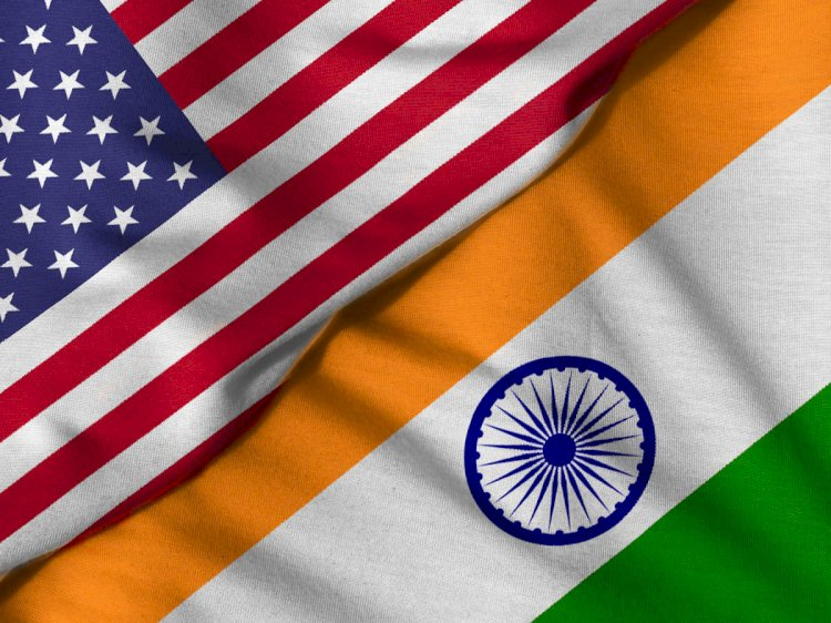 US announces $2.9 million support to India